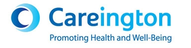 Careington Dental Logo